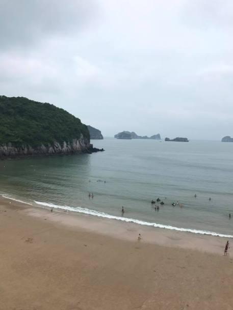 beach w2