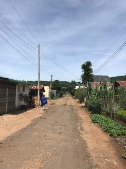 Chicken Village 5