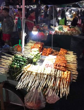 Da Lat Night Market.jpg