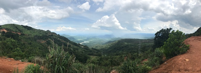 Views 5