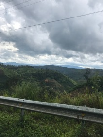 Views 9