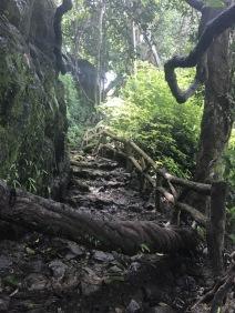 Waterfall 2-1