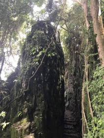 Waterfall 2-3
